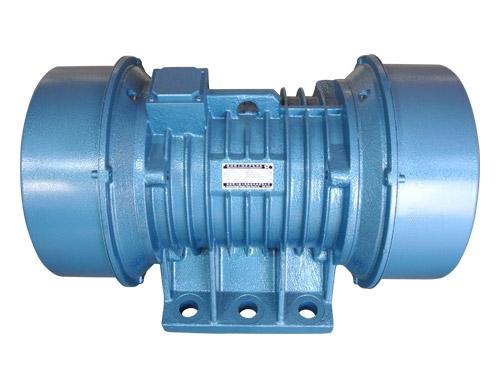 YZO-130-6振动电机